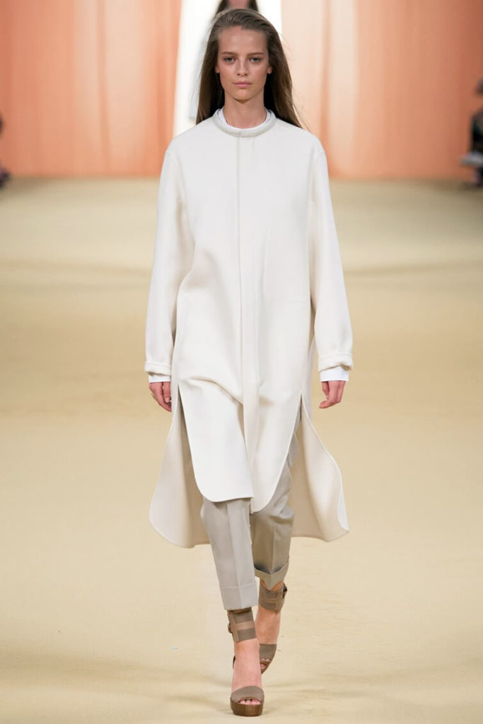 Азиатский стиль в одежде: примеры, особенности