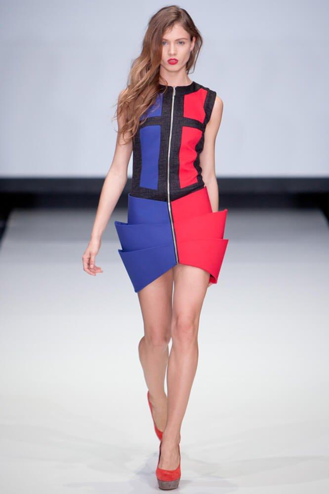 Фото мария куликова в мини платье продаже мопеды