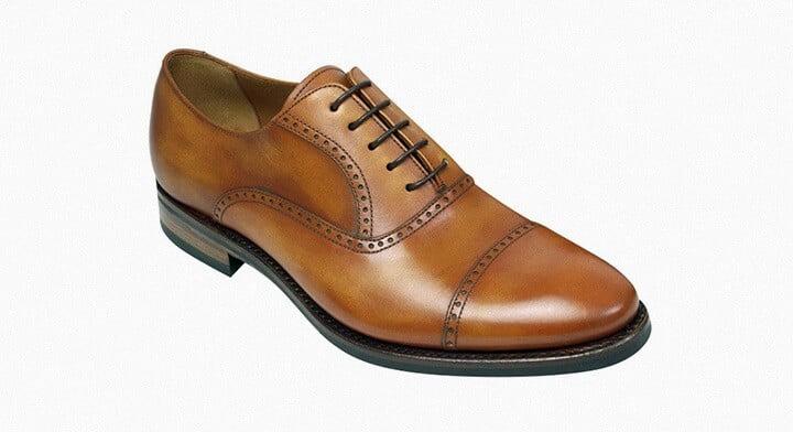 ae9f6c280 Все виды обуви, список с фото: мужская и женская обувь от А до Я ...