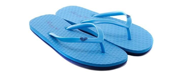 Полный список всех видов обуви - Пантолеты