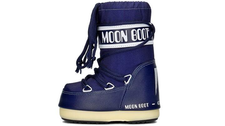 Все виды мужской и женской обуви - Луноходы