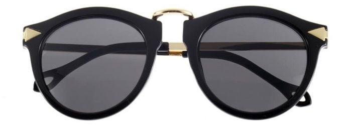 Солнцезащитные очки - Броулайнеры