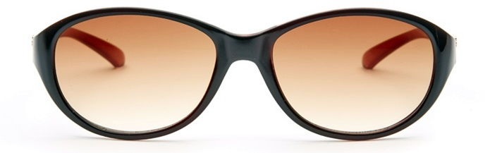 Солнцезащитные очки - Градиенты