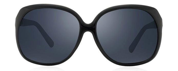 Солнцезащитные очки - Гранды