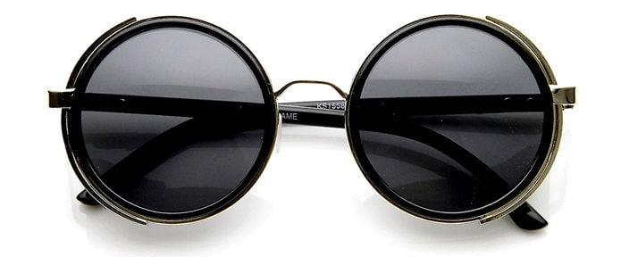 Солнцезащитные очки - Леноны
