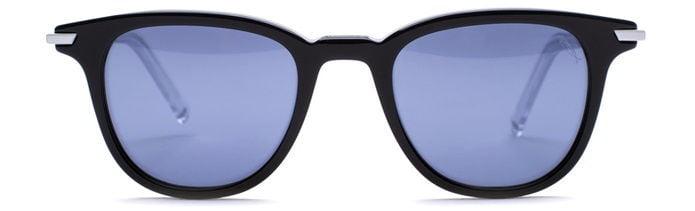Солнцезащитные очки - Панто