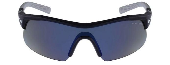 Солнцезащитные очки - спортивные