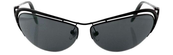 Солнцезащитные очки - Тринити