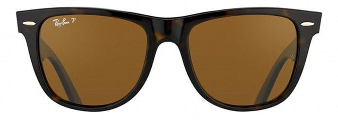 Солнцезащитные очки - Вайфареры