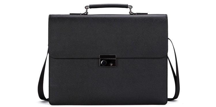 Женская сумка - дипломат