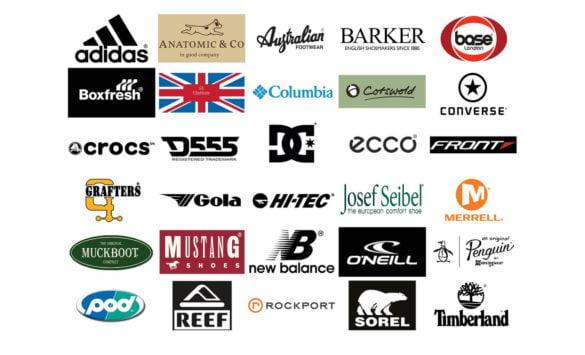 Лучшие интернет магазины обуви