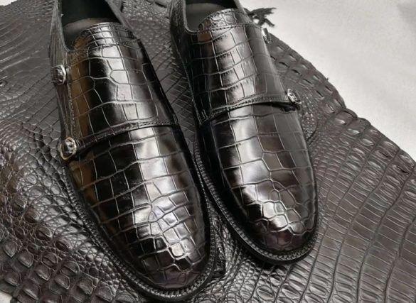 Обувь монки: разновидности, правила ношения и сочетания с одеждой