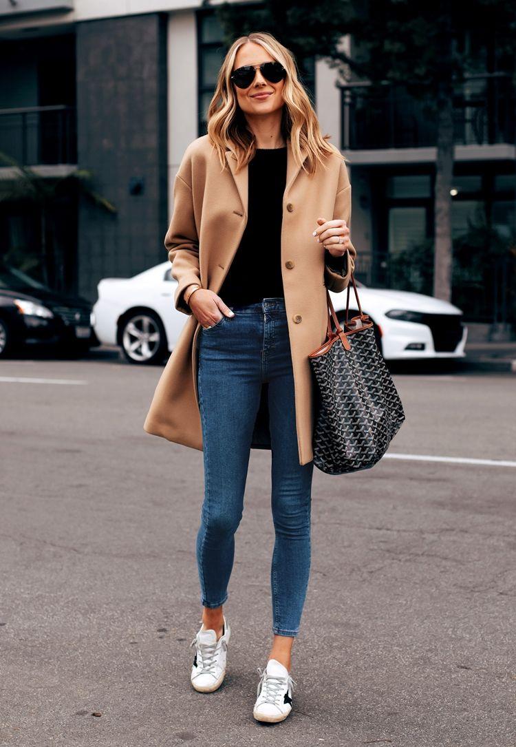 Цвета обтягивающих джинс