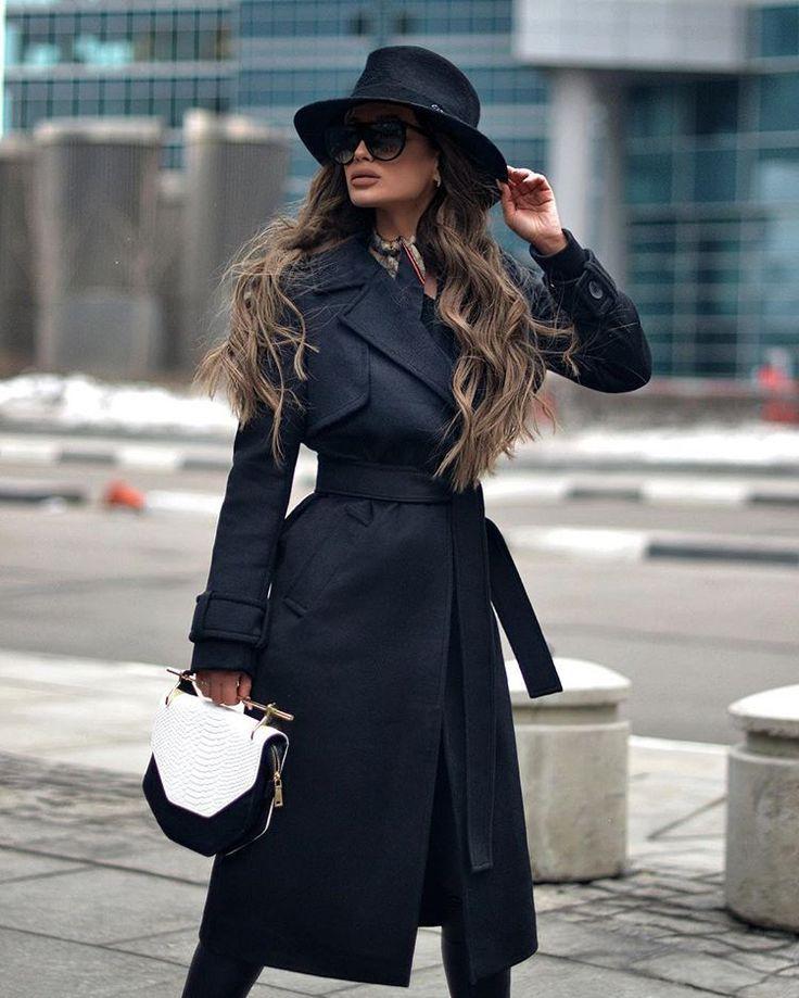 Женская шляпа в английском стиле