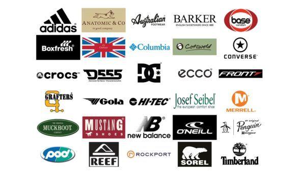 Лучшие бренды обуви для всех 2021