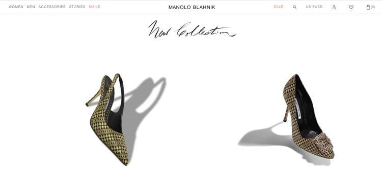 Премиальные бренды обуви - список с фото