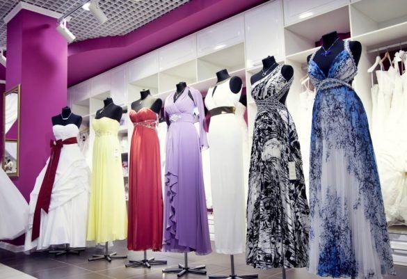 Лучшие интернет-магазины платьев топ-15