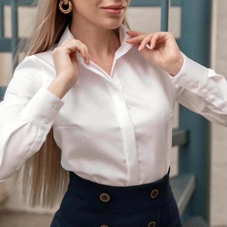 Сорочка женская - фото