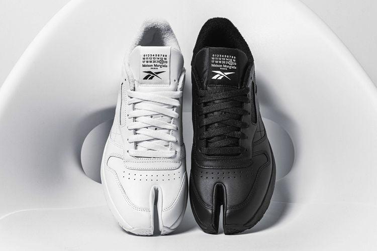 Дзика-таби: что за обувь, с чем носить, фото