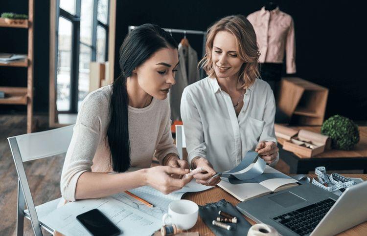 Карьера и перспективы